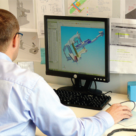 CAD-computer-assisted-design