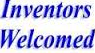inventors help for inventions