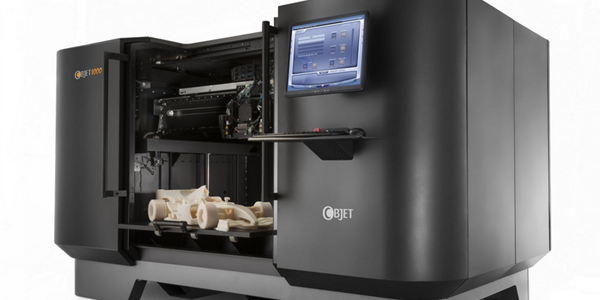 3D printing Help for Inventors