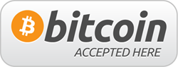 Accept Bitcoin as Payment to Product Development Experts