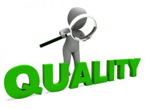 quality-invention-product-research-and-product-testing