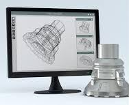 product CAD design Southern California